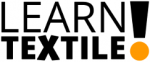 LearnTextileLogo.png
